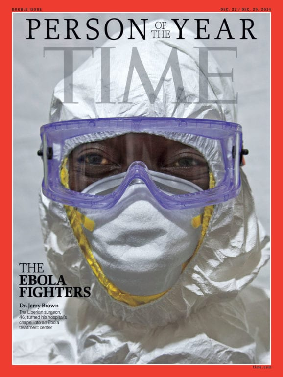time-ebola-cover-person-of-the-year-141222-02