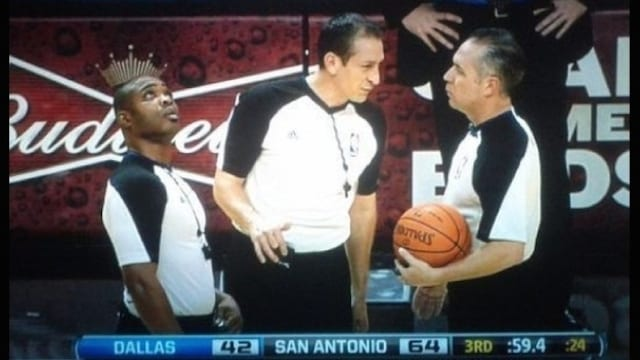 nba-ref-funny-photo1