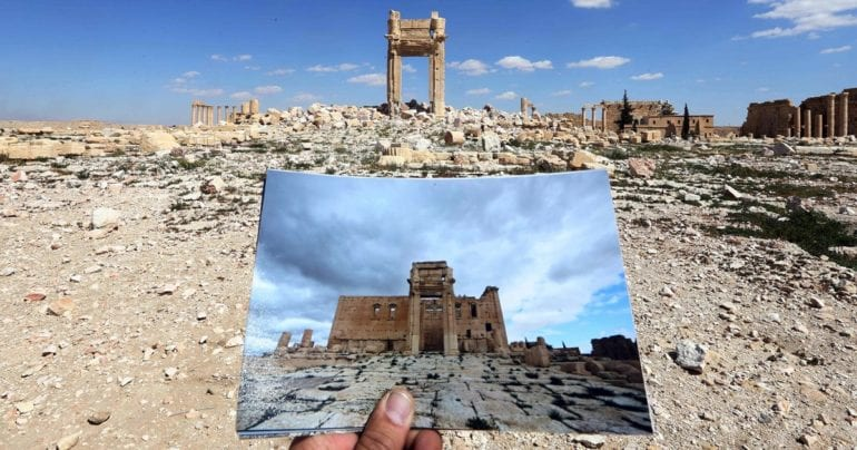 before-after-isis-destroyed-monuments-palmyra-fb