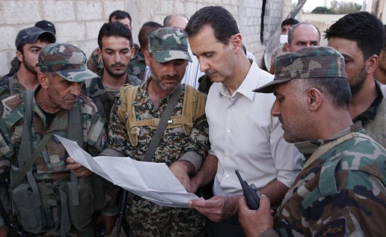 assad-july-14-2016_custom-51161feb21f483b5ced752362f3e9d0edf91d3cd-s900-c85