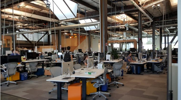 inside-facebook-hq