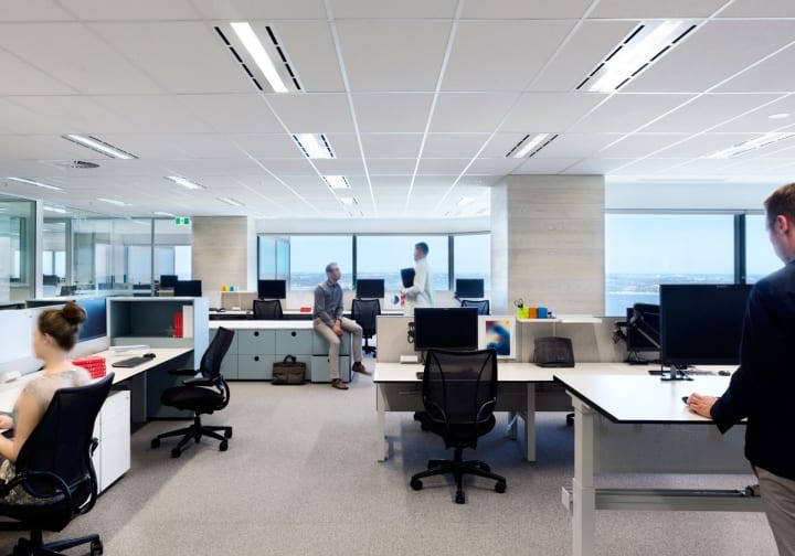 Boston-Consulting-Group-office-by-Carr-Design-Group-Perth-Australia-03