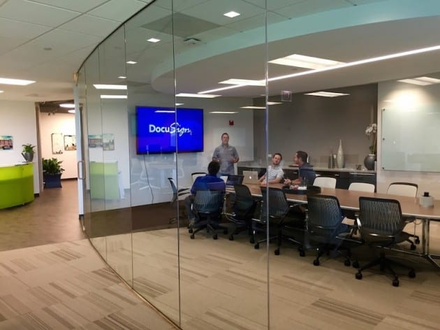 DocuSign-Warrenville-Office-Pc-630x472