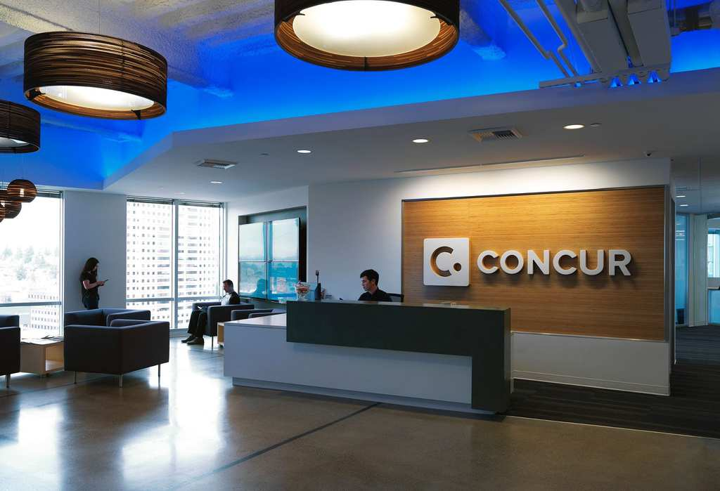 concur-bellevue-office