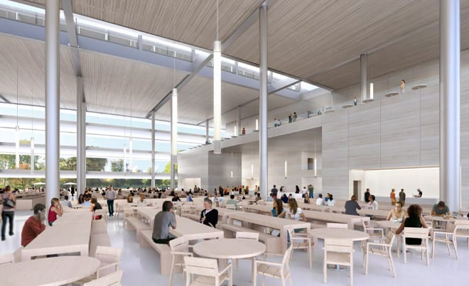 4-Apple-Headquarters-Canteen