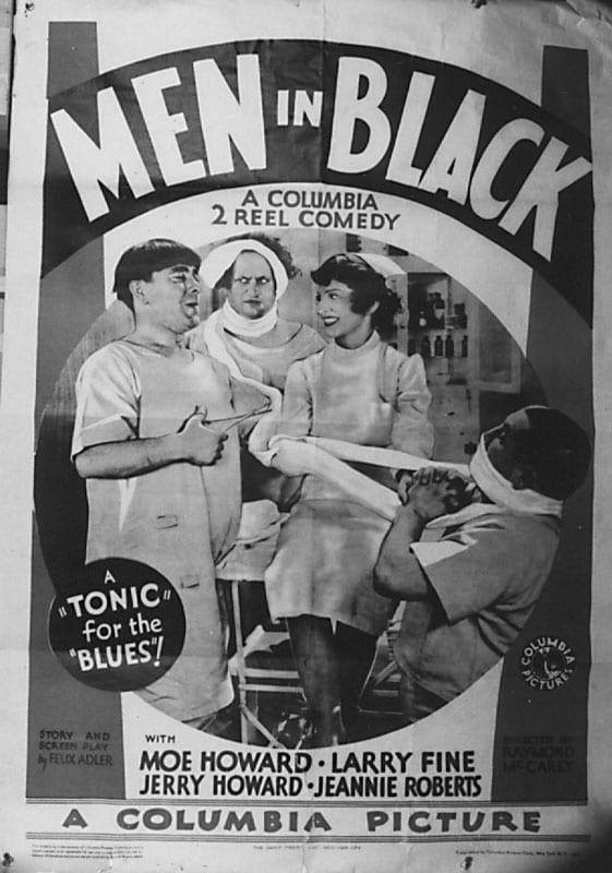 men-in-black-poster
