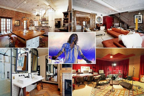 46879734-Brandon-Boyd-Rock-Star-Homes