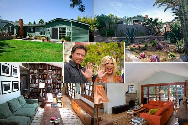 46301594-Tori-Spelling-Dean-McDermott-Celebrity-Couples-Homes