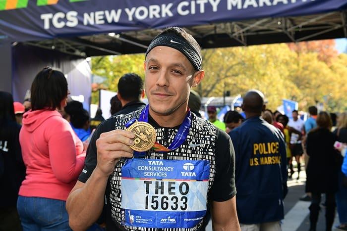 Theo_Rossi_TCSNYCM16_5