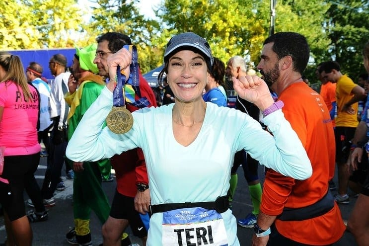 health-fitness-2014-11-teri-hatcher-nyc-marathon-main