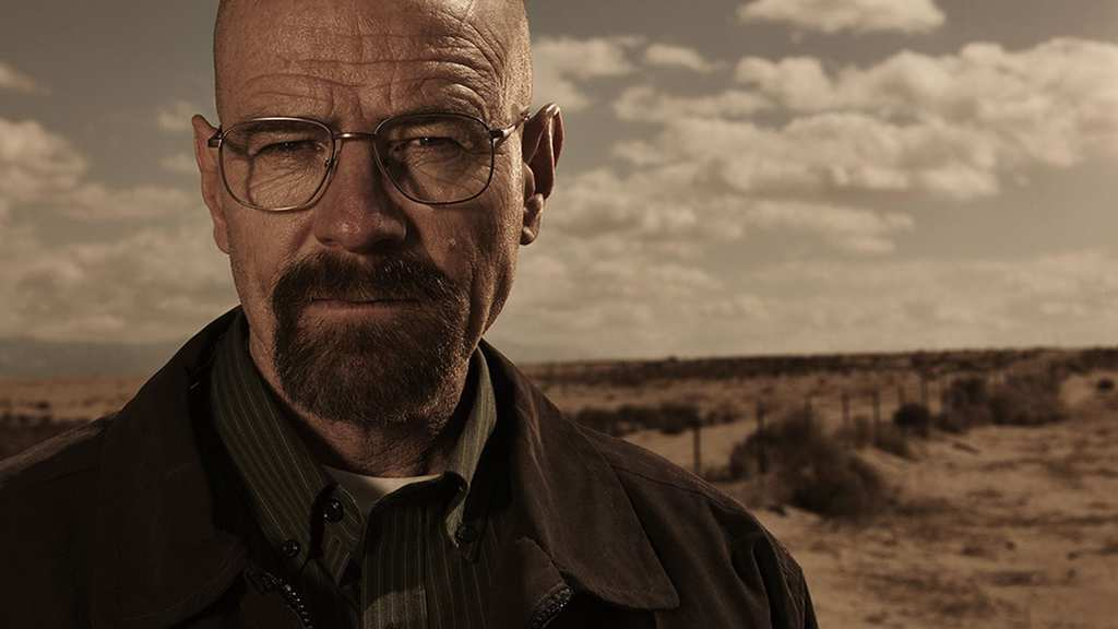 bryan_cranston_breaking_bad1_1020