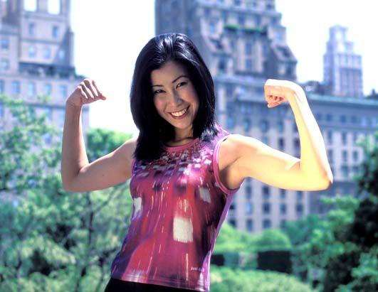 lisa-ling-people-in-tv-photo-u8