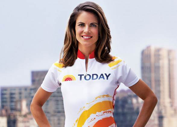 2D274905592139-natalie-morales-tri-kit-587x420-n.today-inline-large