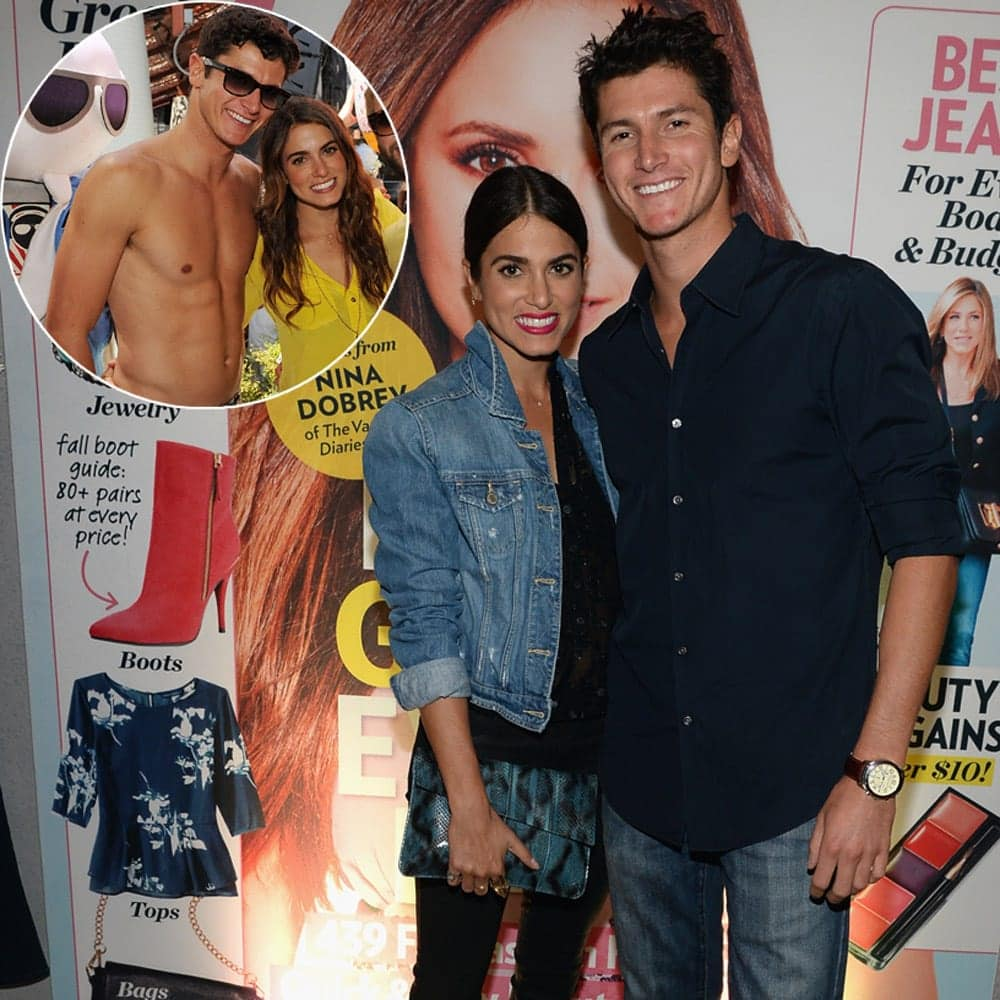 nikki-reed-hot-brother-nathan