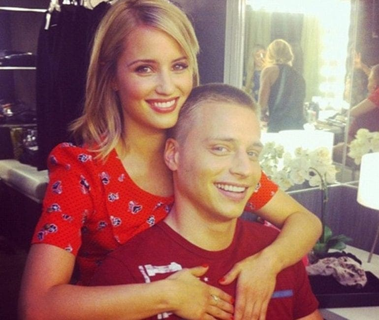 dianna-agron-birthday-wishes-to-brother-jason-05