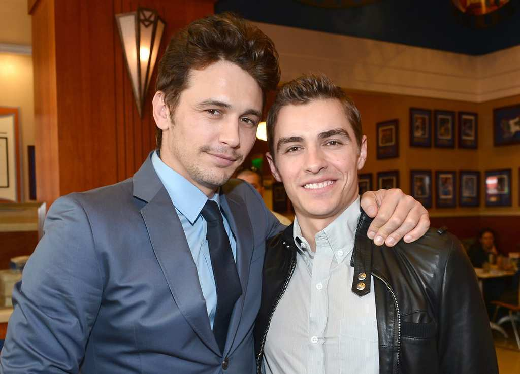 james-franco-honored-with-star-on-the-hollywood-walk-of-fame