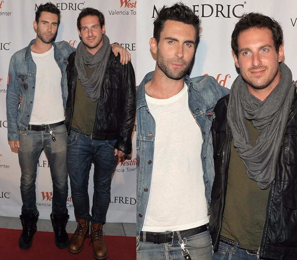 Adam-and-Michael-Levine