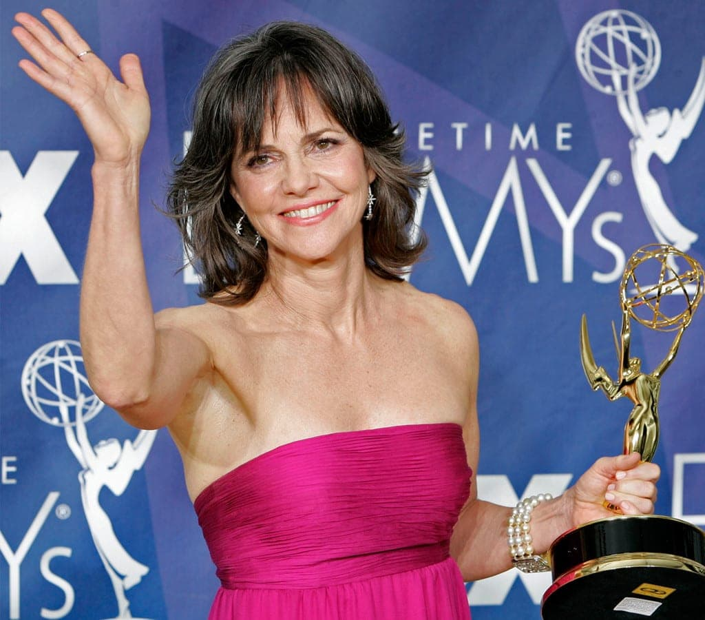 rs_1024x900-140820150420-1024-sally-field-emmy.ls.82014