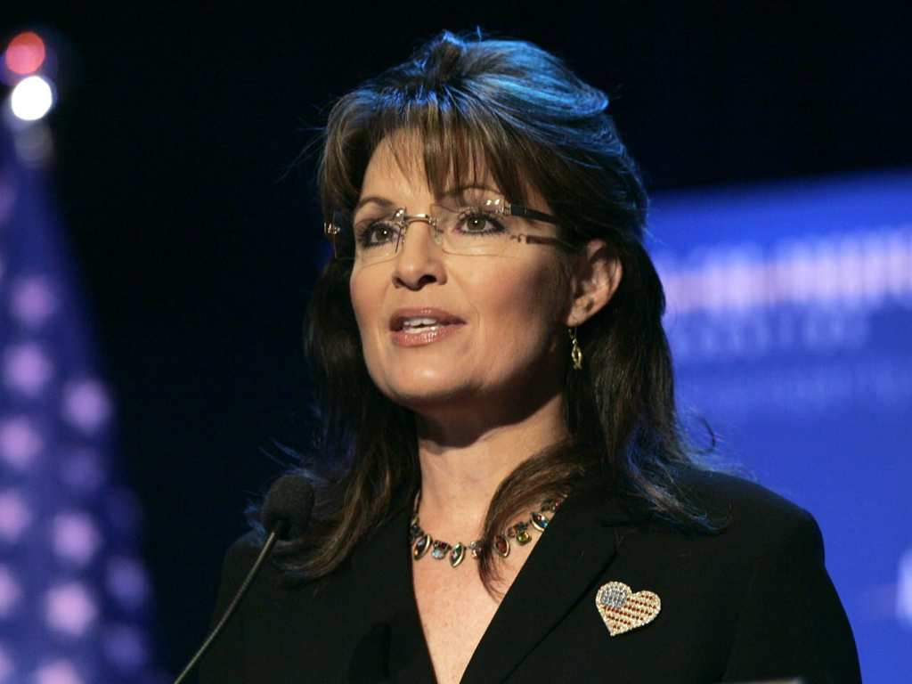 this_is_why_palin_12_just_wont_work-1280x960
