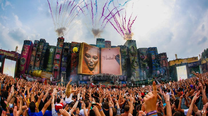 tomorrowland-brasilFWbdk