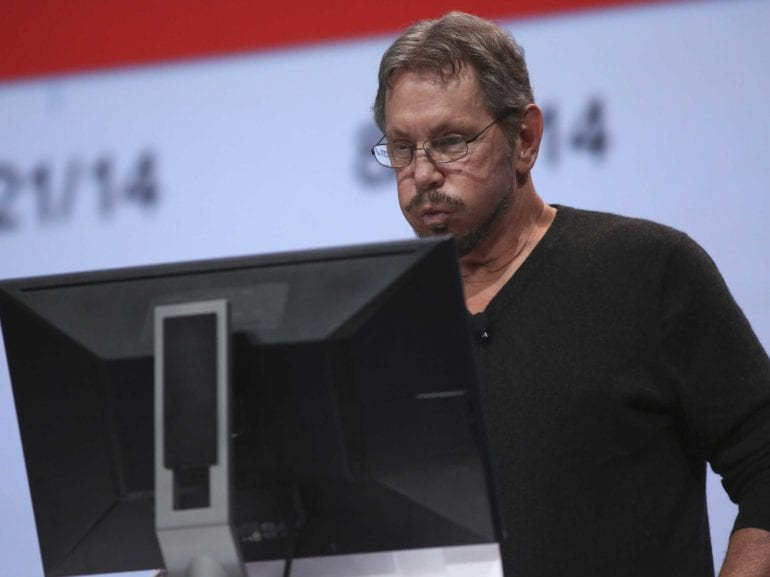 larry-ellison-129