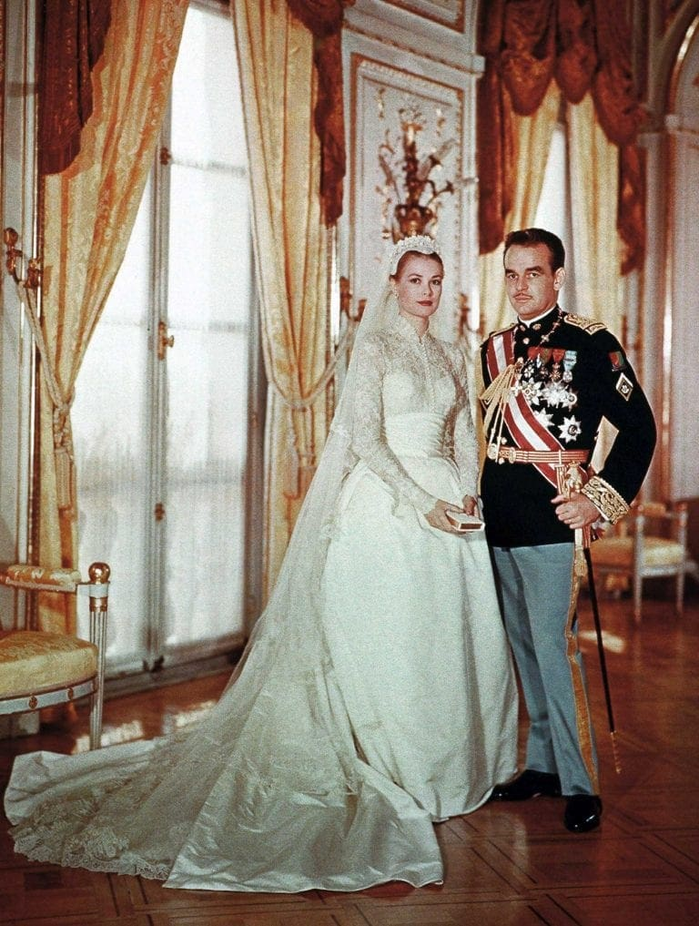 princessgracewedding1-768x1017
