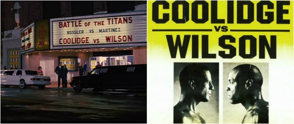 pulp-fiction-coolidge-vs-wilson
