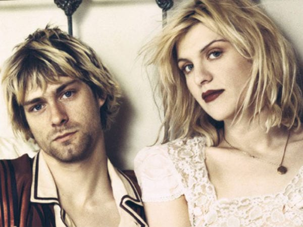 20-1429528988-courtney-love-kurt-cobain