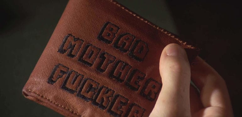 pulp-fiction-bad-motherfucker-wallet