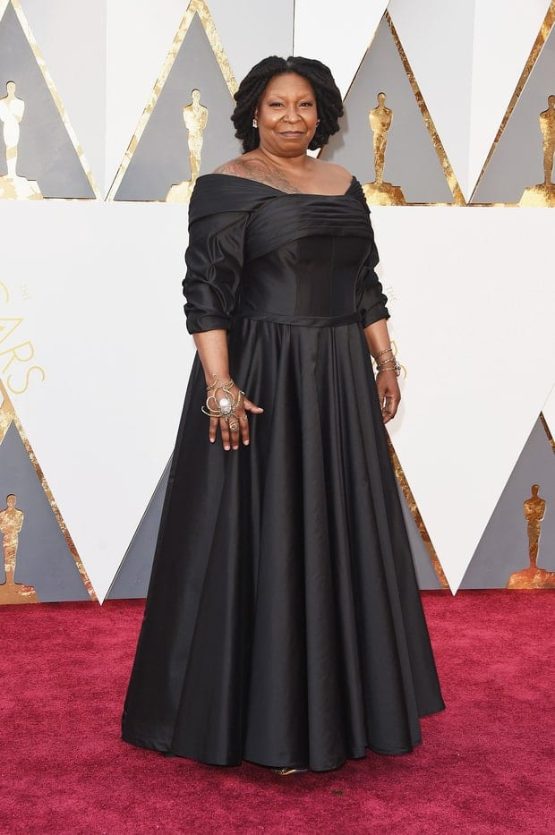 whoopi-goldberg-db092cd5-0630-40c6-a9ff-a5a8644cf984