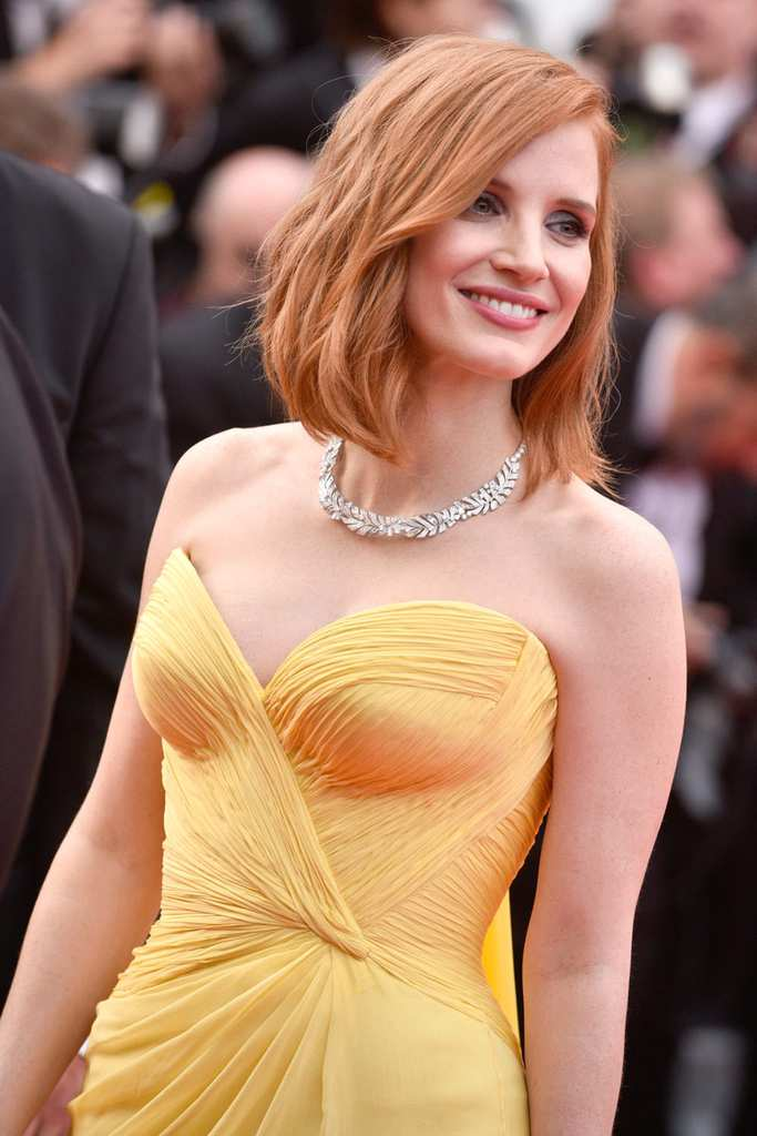 Jessica-Chastain-Cannes-Film-Festival-2016-Red-Carpet-Fashion-Armani-Prive-Tom-Lorenzo-Site-1