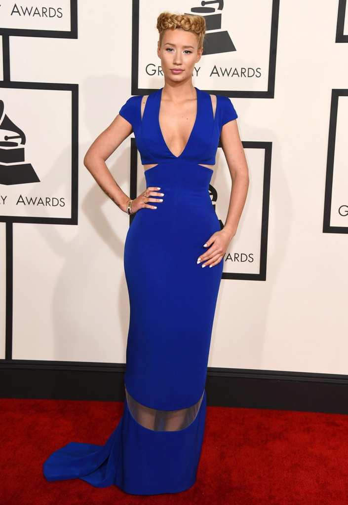 Grammys-2015-Best-and-worst-red-carpet-looks