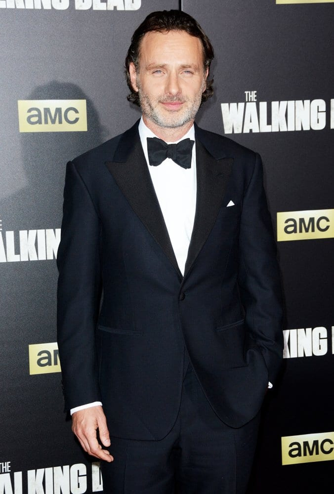 andrew-lincoln-premiere-the-walking-dead-season-6-02