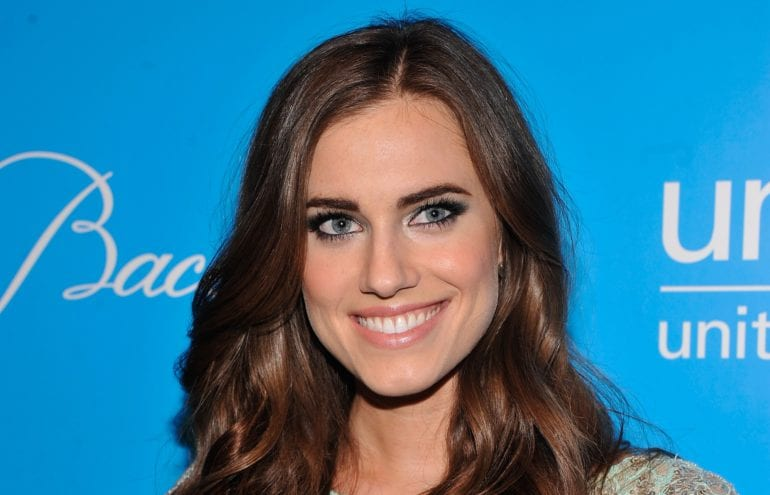 Allison-Williams-Image