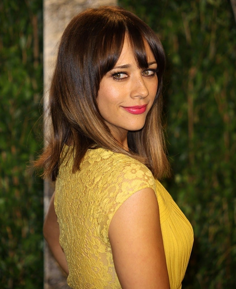 rashida-jones-2012-vanity-fair-oscar-party-03