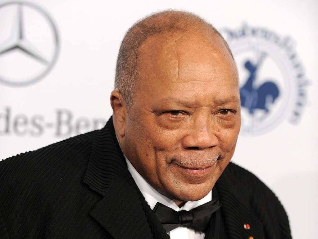 Quincy-Jones-Net-Worth