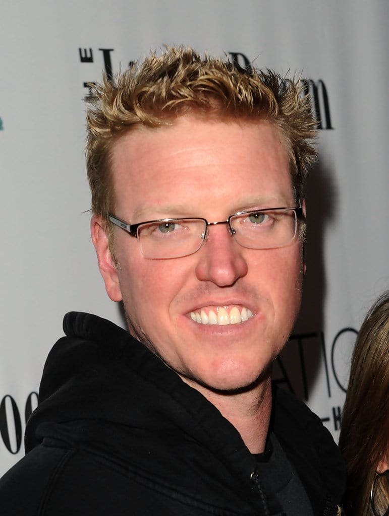 771full-jake-busey