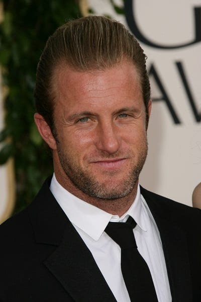 Scott-Caan-Net-worth