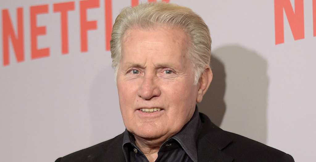 martin-sheen-undergoes-sucessful-heart-surgery-social