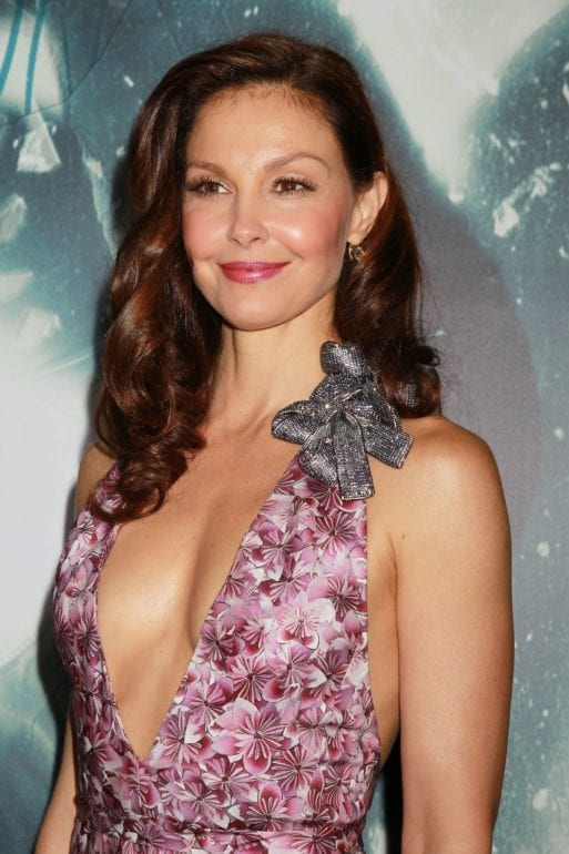 ashley-judd-at-insurgent-premiere-in-new-york_1
