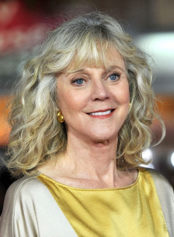blythe-danner-premiere-what-s-your-number-01