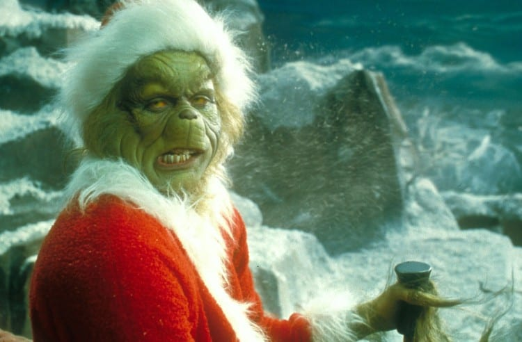 The-Grinch-how-the-grinch-stole-christmas-30805499-1500-984-e1449867869685