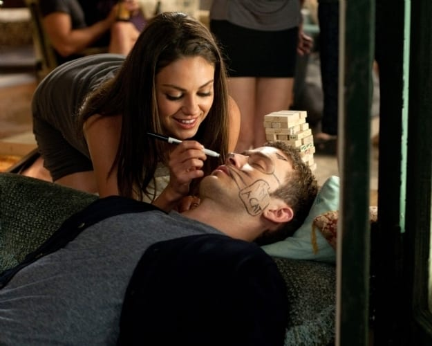 friends-with-benefits-justin-timberlake-mila-kunis_7813846-625x500