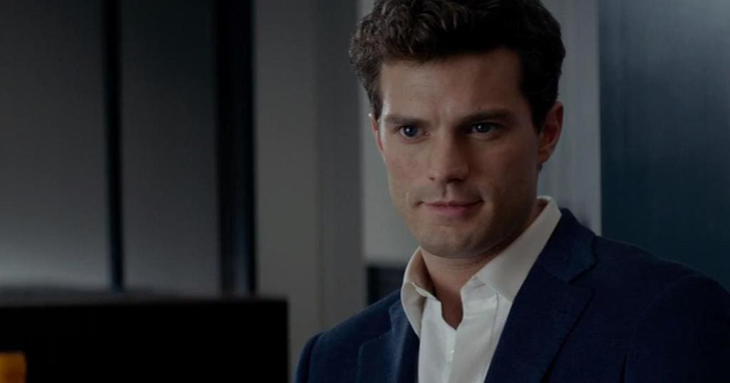 fifty-shades-of-grey-jamie-dornan-christian