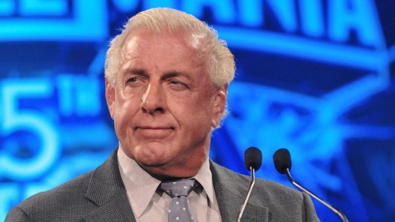 ric-flair-now-768x432