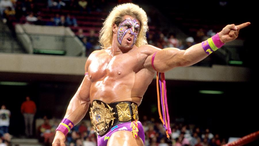 ultimatewarrior2