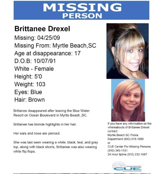 234515-brittanee-drexel-missing-since-2009