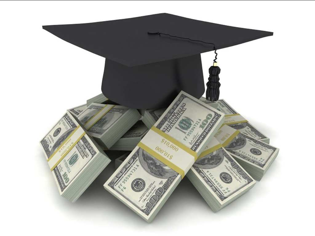 college-tuition1