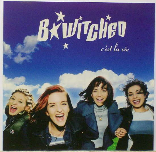 bewitched416753