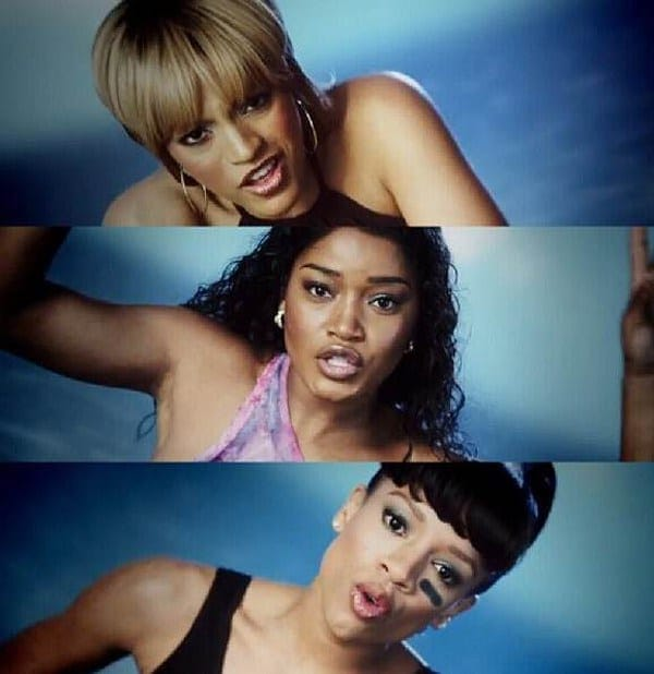 tlc-movie-waterfalls-music-video
